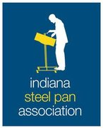 ISPA's 2nd annual Indiana Steel Pan Music Festival