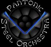 Pantonic Steel Orchestra 2014 Band Launch (change of venue)