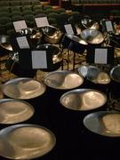 JIm Royle Drum Studio Steel Pan Concert on the Green: