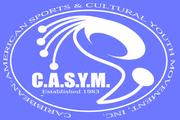 CASYM BAND LAUNCHING 2012