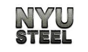 NYU (New York University) Steelband in concert