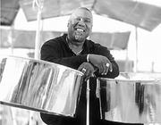 First Caribbean Sugar Isle Jazz Festival