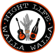 Walla Walla University Steel Band – Power House Theatre