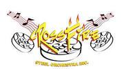 CrossFire Steel Orchestra 15th Anniversary Celebration