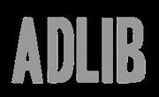 ADLIB Steel Orchestra Band Launching