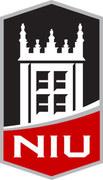 NIU Steelband Spring 2015 Concert