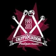 Calypsociation Panyard Party