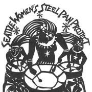 Folklife with Seattle Women's Steel Pan Project