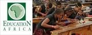 International Marimba and Steelpan Festival 2016