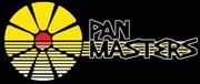 Pan Masters Steelband Jamboree 2016