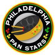 Philadelphia Pan Stars Steel Orchestra presents their 4th Annual Fundraiser