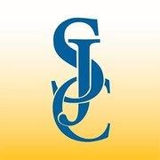 San Jacinto College's upcoming steel band concert