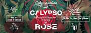 Concert Calypso Rose & Calypsociation Steelband