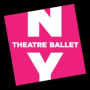 NYU Steel & New York Theatre Ballet