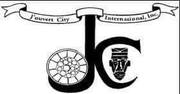 J'Ouvert City International, Inc -- Presentation of Awards and Trophies
