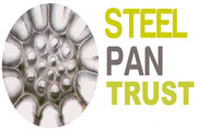 STEEL PAN TRUST CHRISTMAS CELEBRATION