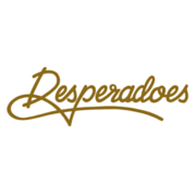 Desperadoes Steel Orchestra Hosts  Haiti Relief Charity Drive