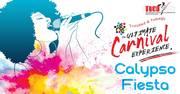 Calypso Fiesta 2017