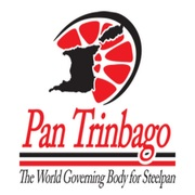 CANCELLED ---- Pan Trinbago Inc. T.C. is calling all member bands to an Emergency General Meeting
