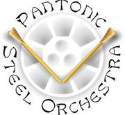 Pantonic Steel Orchestra - Curry Q