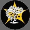 Trinidad All Stars Steel Orchestra - Live Stream - Preliminary  Panorama Performance
