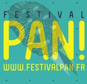 Festival Pan! #3