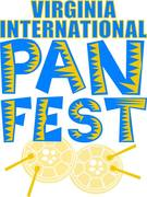 16th Annual Virginia International PanFest Competition
