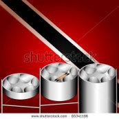 MEDIUM Steel Orchestra Preliminaries - NORTHERN Region - 2020 Trinidad & Tobago National Panorama competition