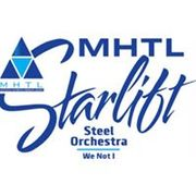 Starlift Steel Orchestra is hosting a one-day workshop