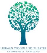 Lurman Woodland Theatre season starts June 2