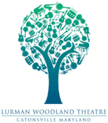 Lurman Woodland Theatre season starts June 2
