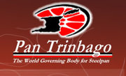 Pan Trinbago Inc. Regional Chairmen will be holding a joint media conference