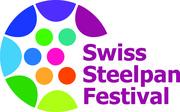Swiss Steelpan Festival 2018