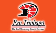 September 18 is New Date for Pan Trinbago Meeting