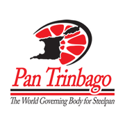 Pan Trinbago Regional Executive Elections November 29