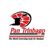 Pan Trinbago Inc. T.C. Election of Officers