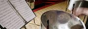 Ouachita's steel drum bands to present concert Dec. 3
