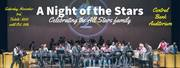 A Night of the Stars