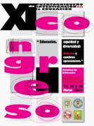 XI Congreso Puertorriqueño de Investigación en la Educación