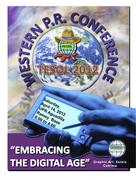 PRTESOL Western Conference