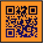 Códigos QR aplicados a la educación y al Marketing Educativo - Inicia el 5/11. Inscripción hasta el 10/11