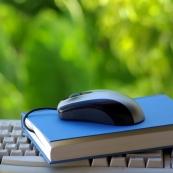 Curso virtual TIC 1: Cómo Cómo hacer un blog y publicar material en distintos formatos multimedia