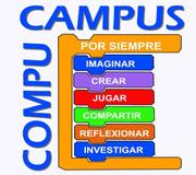 Taller de Verano CompuCampus 2013