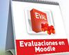 :: Curso Online Creación y Gestión de Evaluaciones para Moodle. Recursos Open Source ::