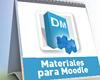 :: Curso Online Diseño de Materiales para Moodle con Recursos Open Source ::