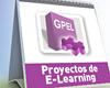 """Curso ONLINE """"Gerenciamiento de Proyectos de E-Learning"""""""