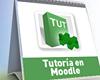 Curso Online Tutoría en Moodle. Creación de Aulas y Gestión de Cursos