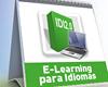 ::Experto Universitario en E-Learning 2.0 y Entornos Virtuales para la Enseñanza de Idiomas::