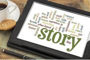 :: Curso ONLINE Storytelling: narrativas digitales para aprender, motivar y comunicar::