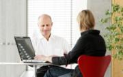 """Curso Online """"Facilitador Virtual. Estrategias para una Tutoría Exitosa"""""""